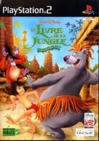 Le Livre de la Jungle : Groove Party