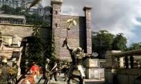 Le Monde de Narnia - Chapitre 2 : Le Prince Caspian