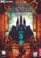 Le Temple du Mal Elémentaire