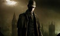 Des images du Testament de Sherlock Holmes
