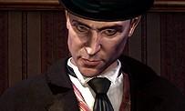 Le Testament de Sherlock Holmes : la date de sortie