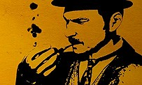 Le Testament de Sherlock Holmes : la fin du jeu en vidéo