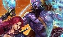 League of Legends : comment il est devenu le jeu le plus joué au monde ?
