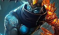 League of Legends : tous les guides des Champions