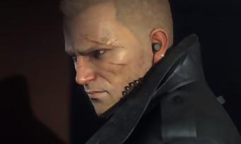 Left Alive : une nouvelle vidéo de gameplay de 12 minutes