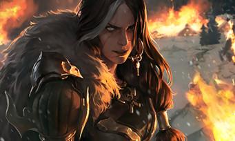Legends of Runeterra : la date de sortie du jeu dévoilée en vidéo