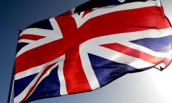 Charts Grande-Bretagne : les ventes monstrueuses de LEGO Dimensions