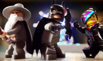 LEGO Dimensions : c'est officiel, la série ne reviendra pas