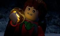 LEGO Seigneur des Anneaux