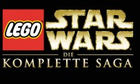 Test LEGO Star Wars : La Saga Complète