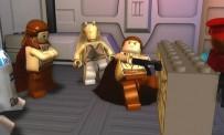 LEGO Star Wars : La Saga Complète