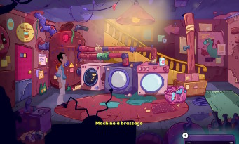 Leisure Suit Larry : Wet Dreams Don t Dry