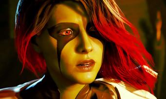 Les Gardiens de la Galaxie : le Story Trailer annonce un jeu plus proche des BD