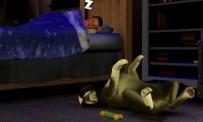 Les Sims 3 : Animaux et compagnie - Trailer