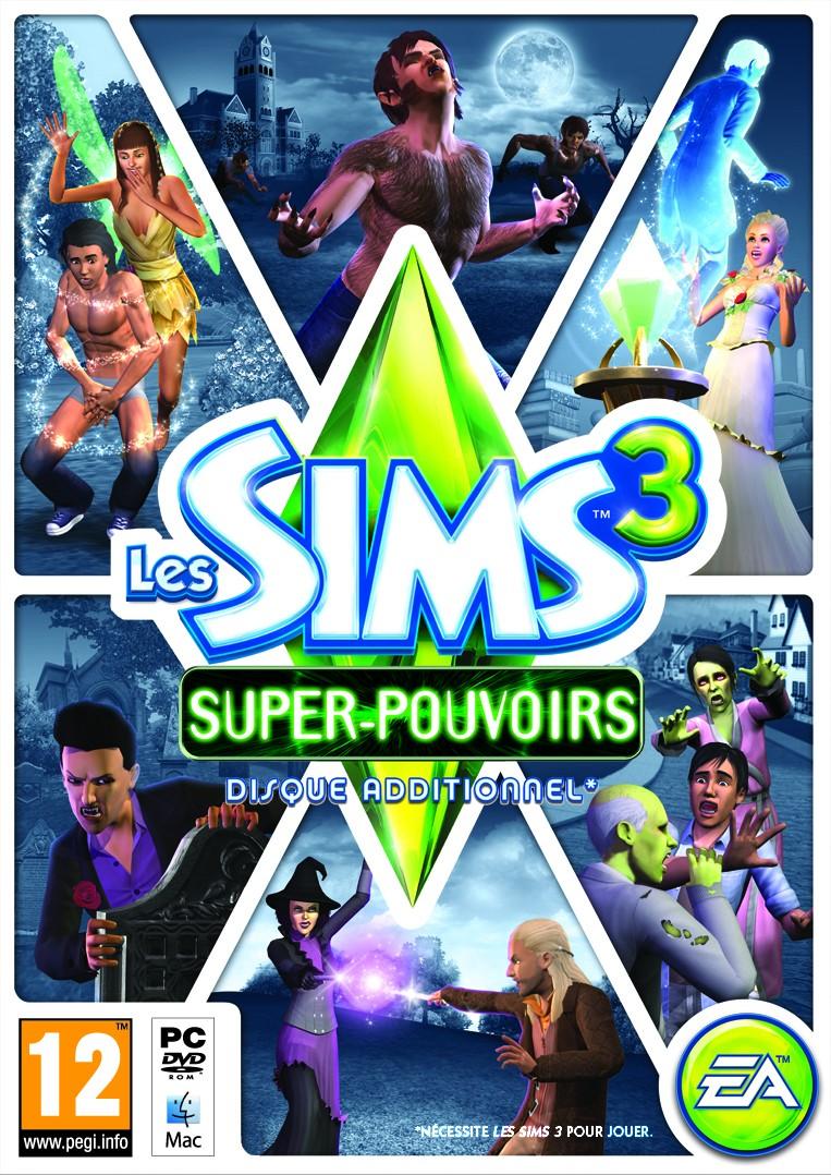 Vieillissement des sims 4. Superfruit. Disques additionnels. Les sims 4 iles paradisiaques. Sims 4 heure de gloire. Sims 4 saisons guide et cheat codes.