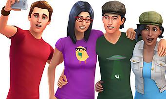 Les Sims 4 : le trailer de l'E3 2014 traduit en français