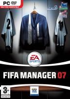 LFP Manager 07