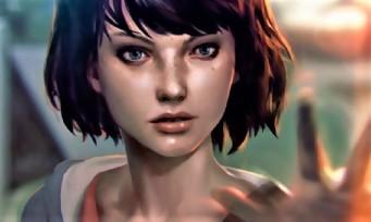 Life is Strange 3 : le futur de la série déjà assuré ?