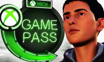 Xbox Game Pass : 2 jeux viennent étoffer le catalogue, dont Life is Strange 2 !