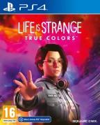 Life is Strange : True Colors