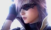 Lightning Returns Final Fantasy XIII : une vidéo