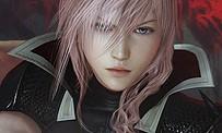 Lightning Returns Final Fantasy 13 : le trailer de Fang