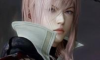 Lightning Returns Final Fantasy XIII : un trailer qui mène vers 13 autres vidéos