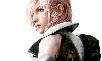 Lightning Returns Final Fantasy XIII : le système de combat expliqué en vidéo