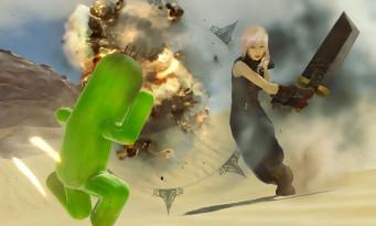 Final Fantasy XIII-3