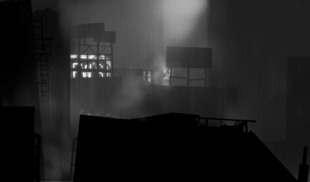 Aliens in Metropolis [J'Onn] - Page 2 Limbo-4e267021e6dc1