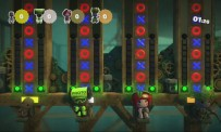 LittleBigPlanet 2 - Trailer E3
