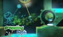 LittleBigPlanet 2 - Trailer mode Aventure