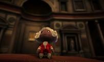 LittleBigPlanet 2 - Vidéo musicale