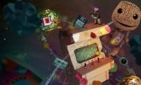 Test LittleBigPlanet 2