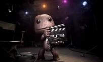 LittleBigPlanet 2 - Publicité UK