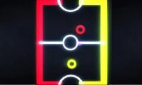 LittleBigPlanet 2 - Arcade Trailer
