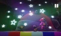 LittleBigPlanet 2 - Trailer Gamescom