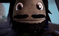 The Last of Us : la parodie de Little Big Planet en vidéo
