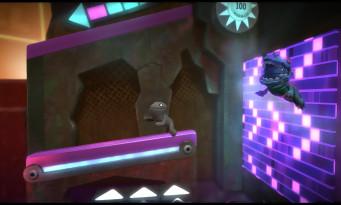 LittleBigPlanet 3