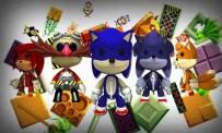 LittleBigPlanet - Trailer Sonic
