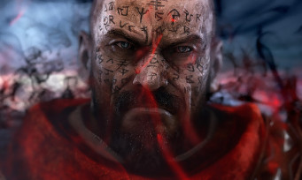 Lords of the Fallen 2 : le studio Defiant Games est impliqué