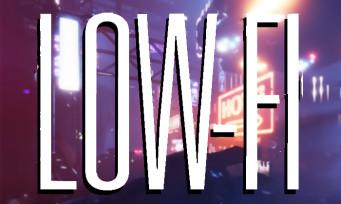 Low-Fi : c'est le 1er jeu annoncé sur PSVR 2, un trailer cyberpunk qui claque