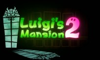 Luigi's Mansion 2 : trailer E3 2011