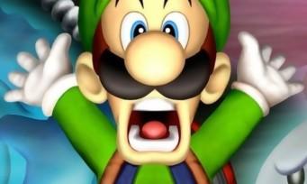 Luigi's Mansion 3 : un trailer passe en revue tous les points du jeu