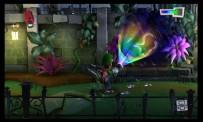 Luigi's Mansion 2