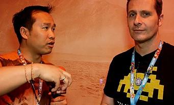Mad Max : nos impressions sur ce jeu PS4