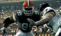 Trailer Madden NFL 09