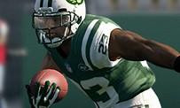 Madden NFL 13 : le trailer et les images de l'E3 2012