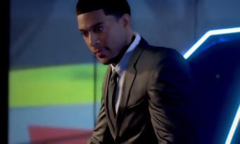 E3 2017 : trailer du mode Longshot de Madden NFL 18