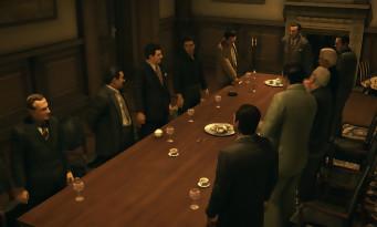 Mafia 2 : Definitive Edition